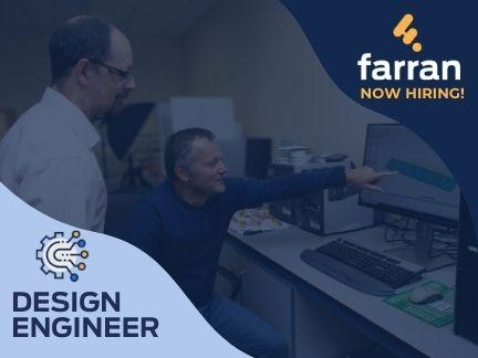 Design Engineer
